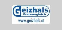 Geizhals Online Preisvergleich